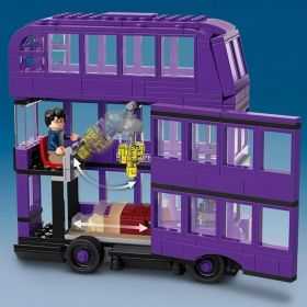 LEGO® Harry Potter 75957 - The Knight Bus™