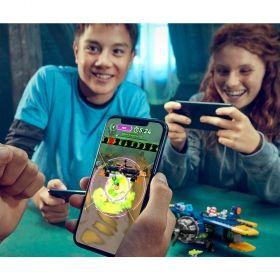 LEGO® Hidden Side™ 70429 - El Fuego's Stunt Plane