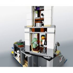 LEGO ® Hidden Side™ 70431 - The Lighthouse of Darkness