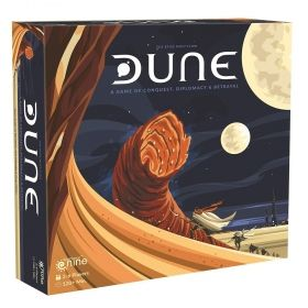 GALE FORCE NINE DUNE (2019 Edition)
