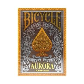 Карти за игра Bicycle Aurora