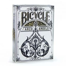 Карти за игра Bicycle Archangels