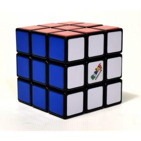 Кубът на Rubik - Юбилейно издание