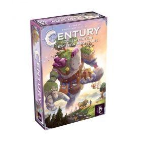 Настолна игра Century - Golem Edition – Eastern Mountains