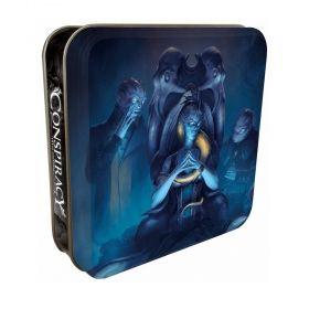 Настолна игра Conspiracy - Abyss Universe (Blue Box)