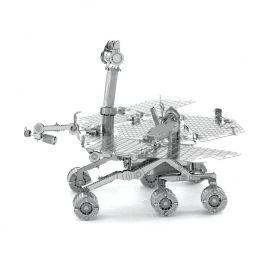 Метален 3D пъзел Metal Earth - Марсоход