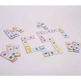 Игра за път - Магнитна игра околосветски полет
