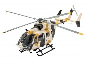 Сглобяем модел Revell – Вертолет UH-72 A Лакота