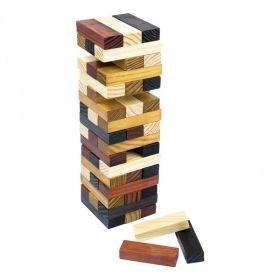 Дженга лукс Professor Puzzle