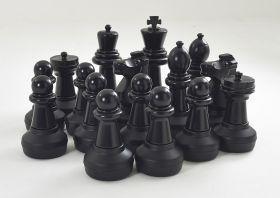 Голям градински шах