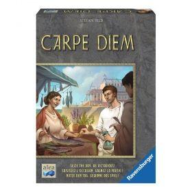 Настолна игра Carpe Diem