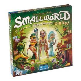 Разширение за Small World - Power Pack 2