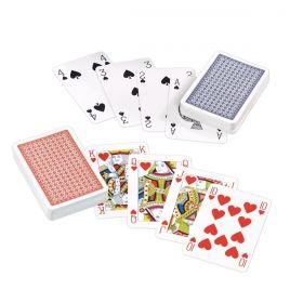 Карти за игра Waddingtons - Twin pack, 2 тестета