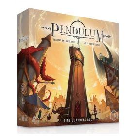 Настолна игра Pendulum