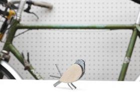 Мулти инструмент Kikkerland - Птиче