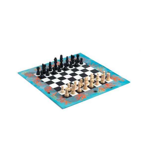 Djeco шах Djeco