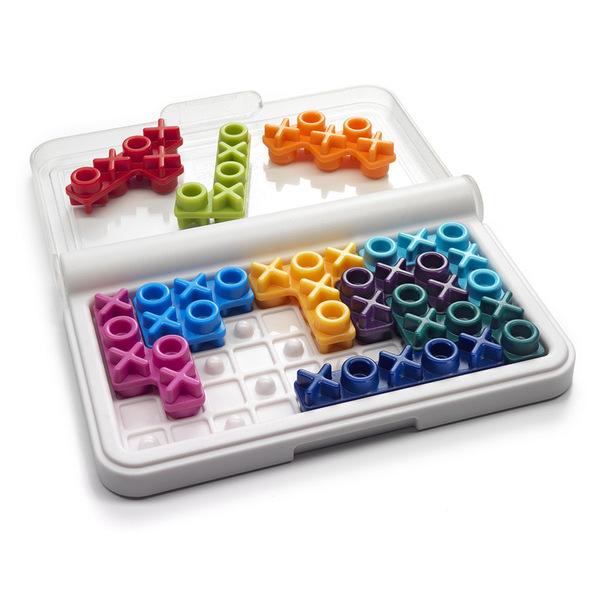 Smart Games игра IQ-xoxo