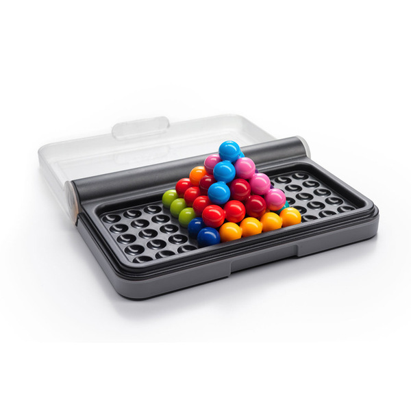 Smart Games игра IQ-puzzler pro