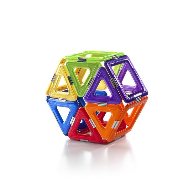 Smart Games конструктор Geosphere 31 части