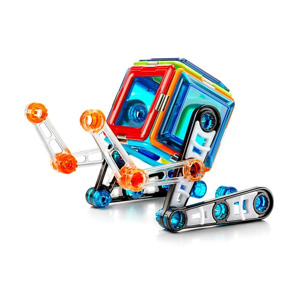 Smart Games конструктор Moon Lander 30 части