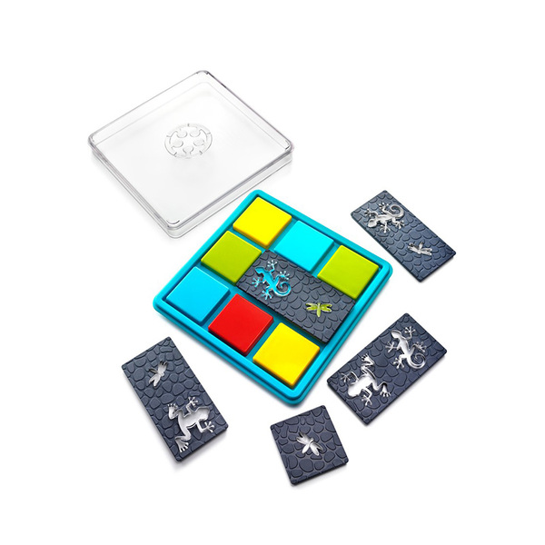 Smart Games игра Colour Catch