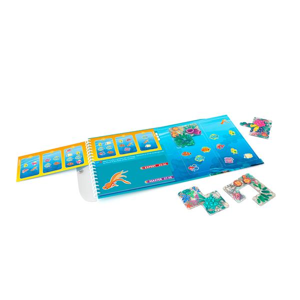 Smart Games игра Coral Reef