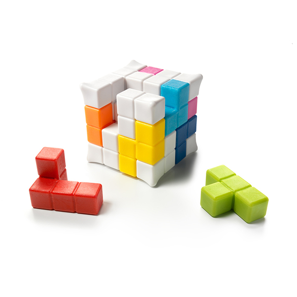 Smart Games игра Plug & play