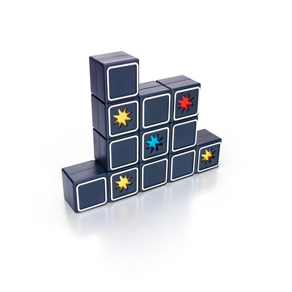 Smart Games игра Shooting stars