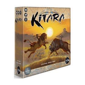 Настолна игра Kitara