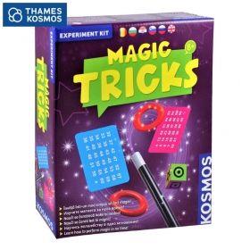 Магическа школа - Basic Edition