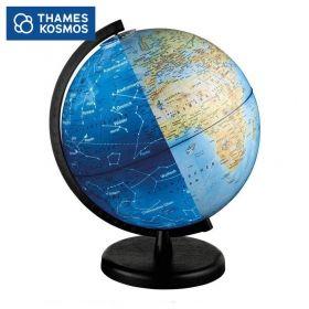 Глобус Ден и Нощ Thames & Kosmos