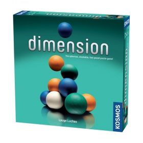 Настолна игра Dimension