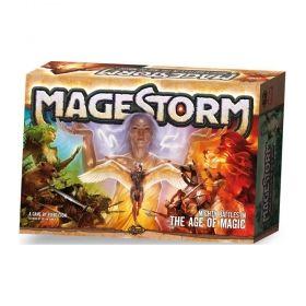 Настолна игра Magestorm