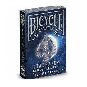 Карти за игра Bicycle - StarGazer New Moon
