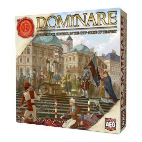 Настолна игра Dominare