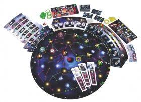 Настолна игра Pulsar 2849