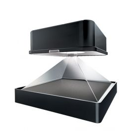 Творчески комплект 4M - Холограмен прожектор