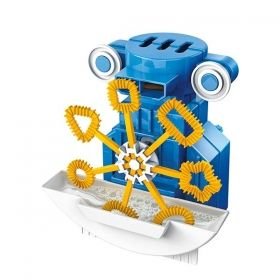 Творчески комплект 4M - Робот за балончета
