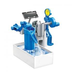 Образователен комплект 4M - Водна помпа