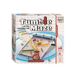 Настолна игра Tumble Maze