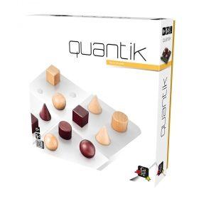 Настолна игра Quantik