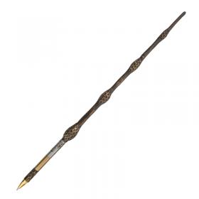 Химикалка Distrineo Хари Потър - Пръчката на Албус Дъмбълдор