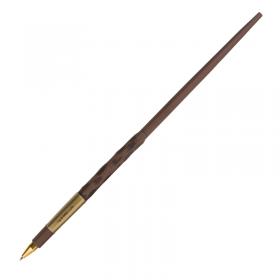 Химикалка Distrineo Хари Потър - Пръчката на Хари Потър
