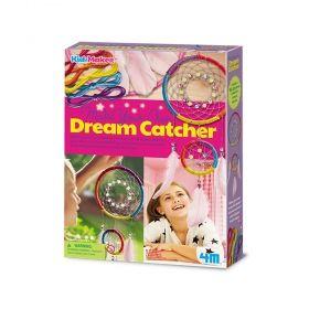 Творчески комплект 4M - Направи си капан за сънища