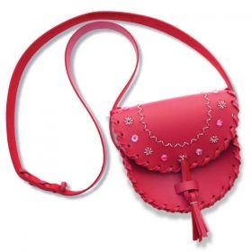 Творчески комплект 4M - Направи си дамска чанта
