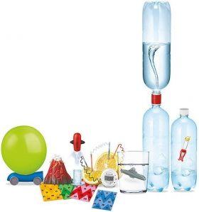 Образователен комплект 4M - Научни експерименти