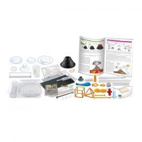 Образователен комплект 4M - Кухненска наука
