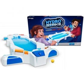 Водна игра, флипер Hydro Strike
