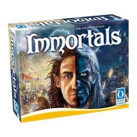 Настолна игра Immortals