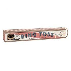 Professor Puzzle - Ring Toss